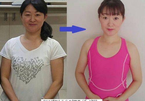 1月26日 小顔矯正レッスンが開催されます